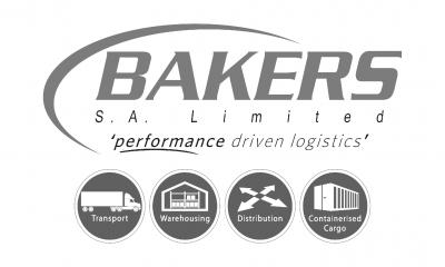Bakers SA Limited